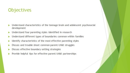 Mental Health Matters Slide 2