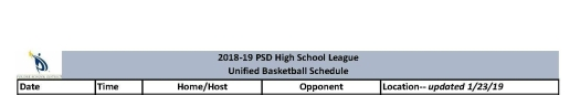 unified basketball schedule 2019_page_1