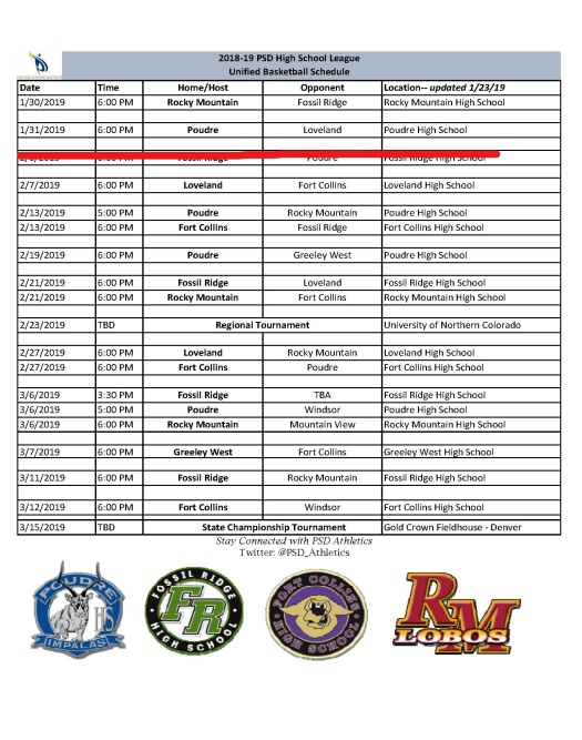 InkedUnified Basketball Schedule 2019_Page_1_LI