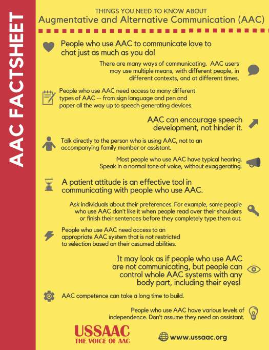 AAC-Factsheet-v3.1