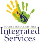Integrated Services Logo_3color